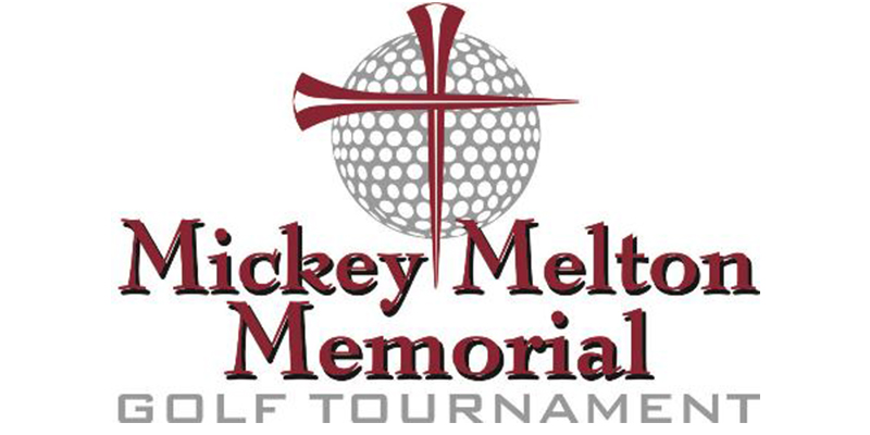 7th Annual Mickey Melton Memorial Golf Tournament