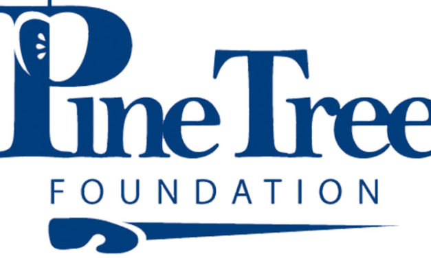 The Pine Tree Education Foundation has awarded $26,986 in grants
