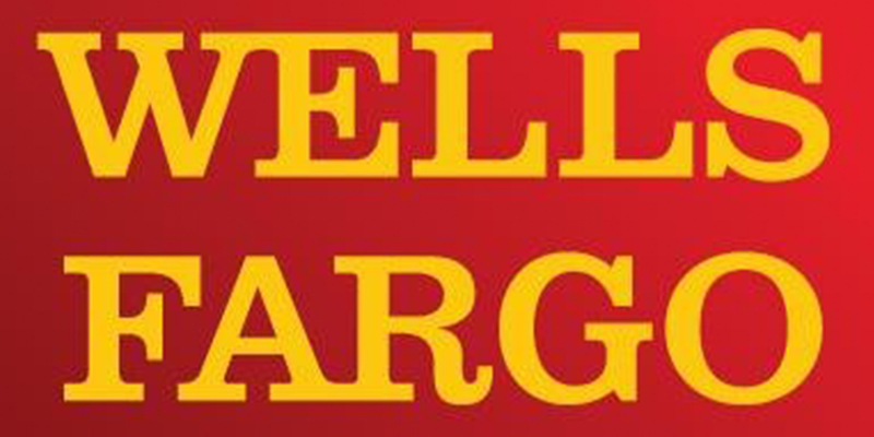 The Wells Fargo Scandal Continues to Create Fall Out