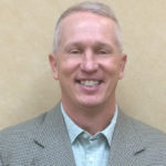 Smith County Horticulture Agent  Receives Statewide Recognition