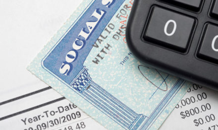 Social Security Options for Widows and Widowers to Consider