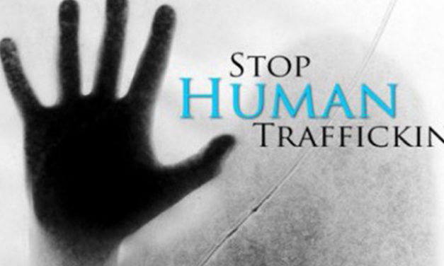 Cornyn, Klobuchar Anti-Human Trafficking Bill Passes Judiciary Committee