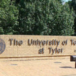 UT Tyler Announces Tuition Proposal/