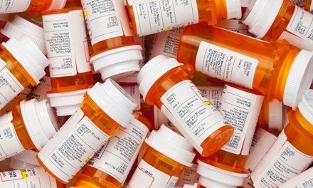 AG Paxton Announces Ongoing Investigation to Help Address the Opioid Crisis
