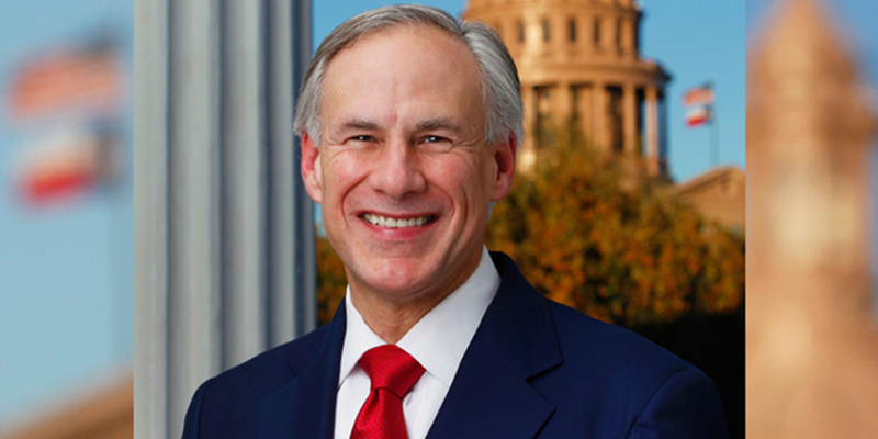 DOJ Will Assist Texas in Defending the Constitutionality of Senate Bill 4