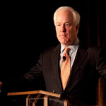 Cornyn Statement  Addressing Prison Reform