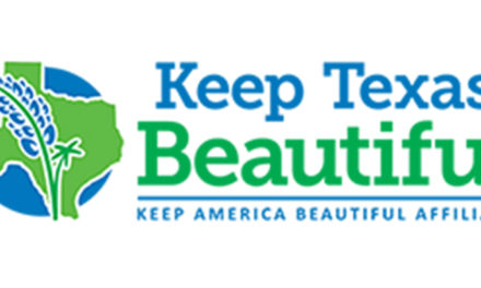 Keep Texas Beautiful Announces New Board Members