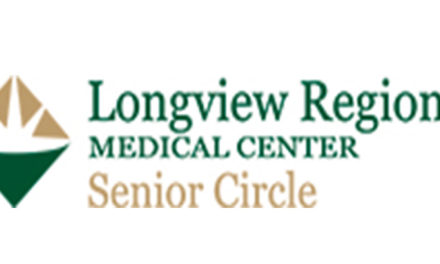 LRMC Senior Circle Celebration slated for Friday