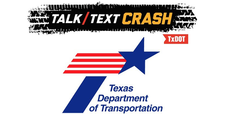 Talk, Text, Crash campaign strives to educate