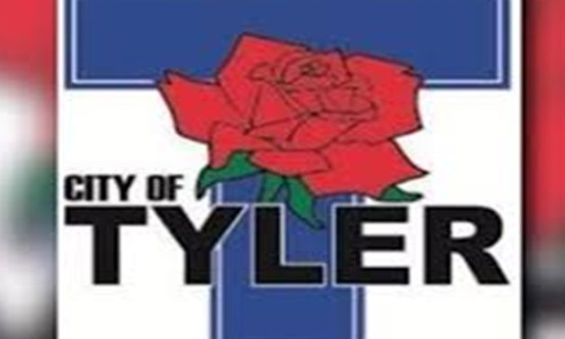 City now accepting applications for City boards and commissions