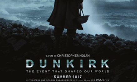 Dunkirk Movie: WW2 Mayhem and Miracles