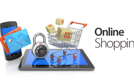 Get What You Bargain for When Shopping Online