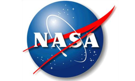 NASA ambassador to visit Tyler Library