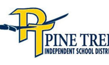 Pine Tree ISD Announces Policy for Free and Reduced-Price Meals