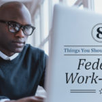 8 Things You Should Know About Federal Work-Study