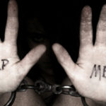 Cornyn & Shared Hope Op-Ed: The Next Battle in the Fight Against Human Trafficking