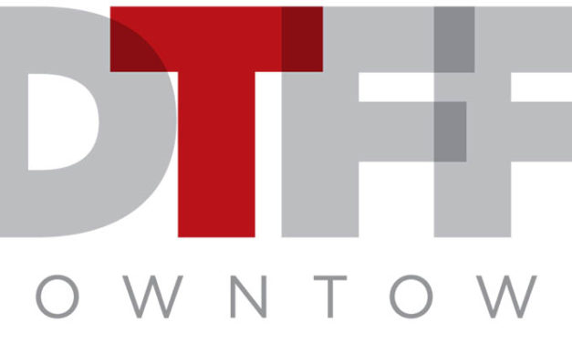 2018 Downtown Tyler Film Festival now accepting entries