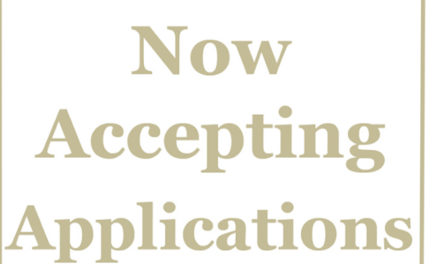AG Paxton: Fellowship Applications Accepted Through Oct. 1