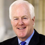 Cornyn Statement on Passage of Disaster Relief, Budget Agreement