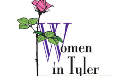Women in Tyler announces theme and seeks nominees for 2018