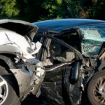 DRUNK DRIVING VICTIM SHARES HIS STORY