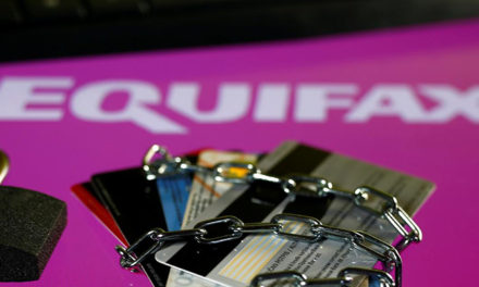Equifax Data Breach Reportedly Affecting Nearly 12 Million Texans