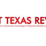 Cornyn and Cruz Op-Ed: Texas, We've Got Your Back