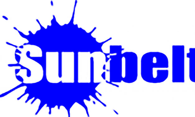 Sunbelt manufacturing moving to Gladewater
