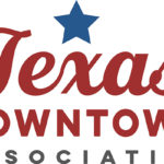 Downtown Tyler scores four finalists in statewide competition