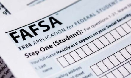 Pine Tree HS to aid students, parents with FAFSA application