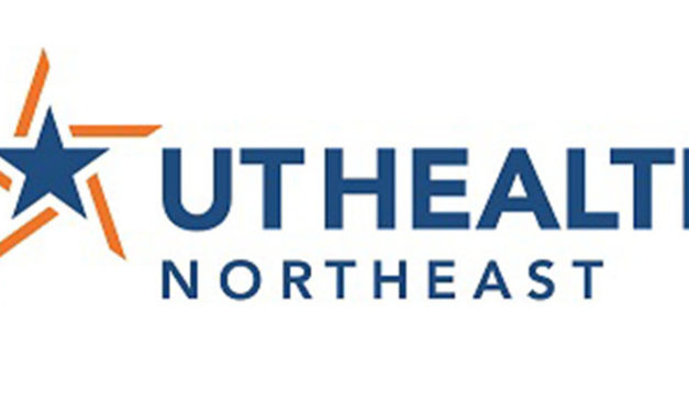 UT Health Northeast Receives $1M