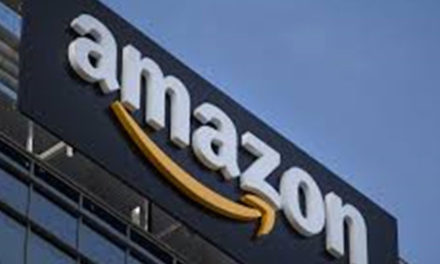 Cornyn, Cruz Urge Amazon to Locate New HQ in Texas