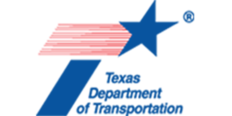 TxDOT REMOVES MORE THAN 10 MILLION CUBIC FEET OF DEBRIS