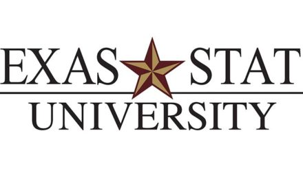 Cornyn Statement on Justice Department Grant Announcement for Texas State University
