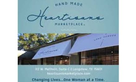 Heartisans Marketplace to Celebrate Three Year Milestone with Community Event