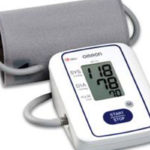 Library partners with NET Health to offer blood pressure reading devices