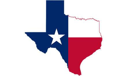 What the Defense Bill Means for Texas
