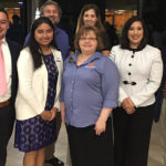 CVS Health Foundation Addresses Need for Area Bilingual Pharmacists