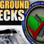 Second Amendment, Domestic Violence, Law Enforcement Groups Support the Fix NICS ACT