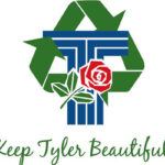 Keep Tyler Beautiful hosts 14th annual Tyler Recycles Day
