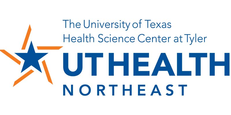 UT-Health slates cancer conference