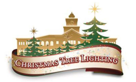 Tyler Christmas Tree Lighting Celebration slated for Nov. 30
