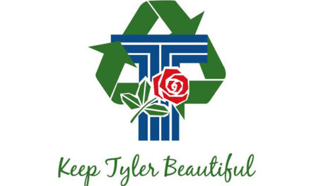Keep Tyler Beautiful hosts Great Tyler Cleanup