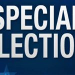 Candidates to file for District 3