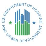 FHA EXPANDS FORECLOSURE RELIEF FOR VICTIMS OF 2017 DISASTERS