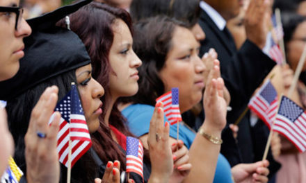 Cornyn, GOP Colleagues Introduce Bill to Protect DACA Recipients