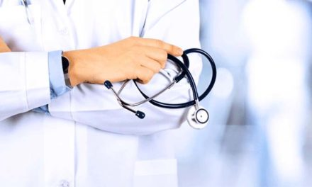 Physicians boost Texas economy