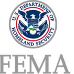 FEMA earns senator's best grades