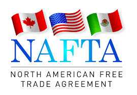 Cornyn, GOP Senators Urge Trump to Modernize NAFTA