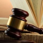 AG Paxton Obtains Final Judgment for Taxpayers in Kilgore ISD Lawsuit